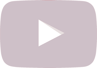 hy-video