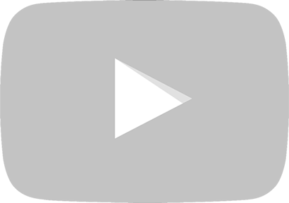 AMP Yazılım video