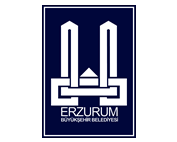 Erzurum Belediyesi