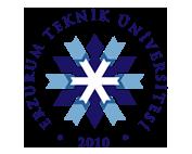 Erzurum Teknik Üniversitesi