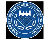 Gaziantep Büyükşehir Belediyesi