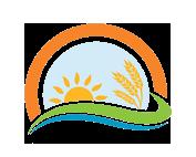 Gıda ve Tarım Bakanlığı