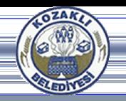 Kozaklı Belediyesi