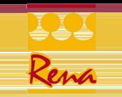 Rena İnşaat