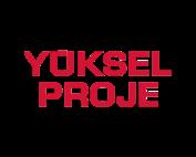Yüksel Proje