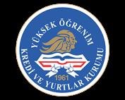 Yurtkur