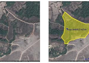 04-google-earthten-arazi-alani-hesaplama