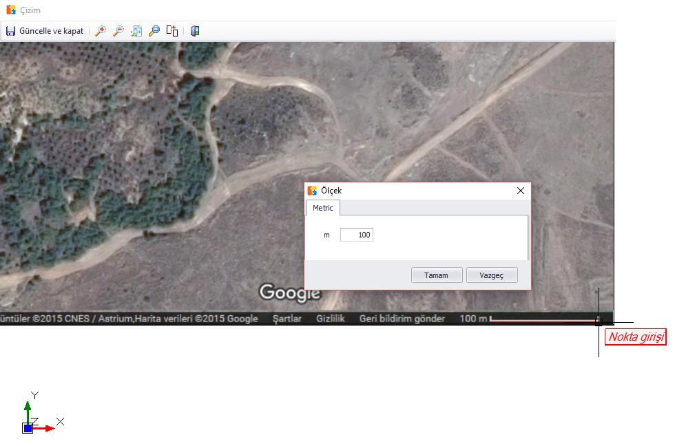 google-earth-arazi-hesabi-2