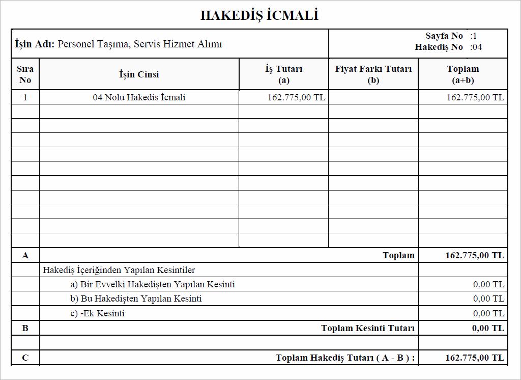 hakedis-icmali-personel-tasima