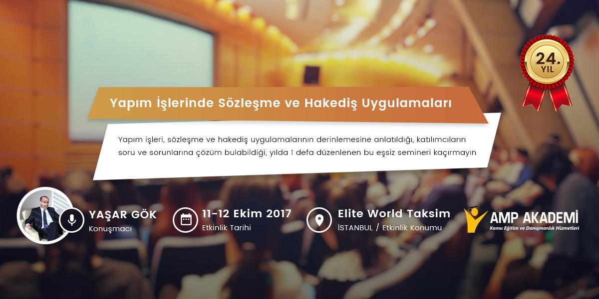 yasar-gok-yapim-semineri-istanbul-2017-2