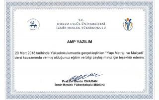9-eylul-universitesi-amp-yazilim