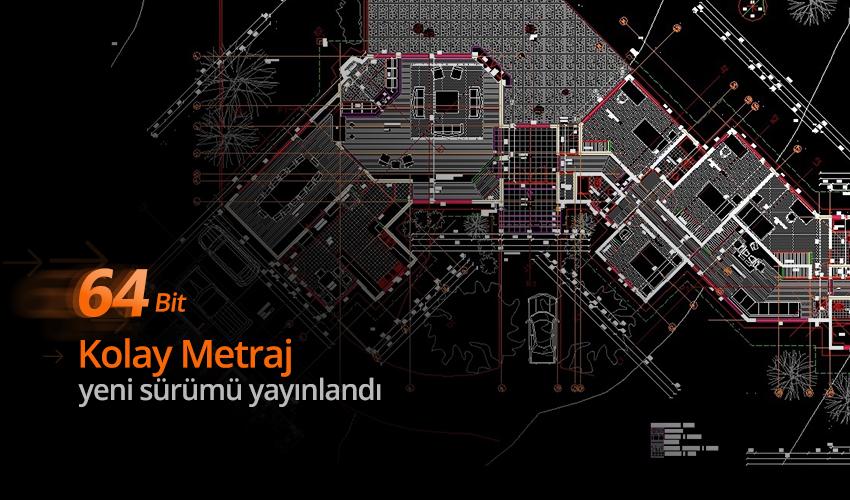 kolay-metraj-64-bit-surumu