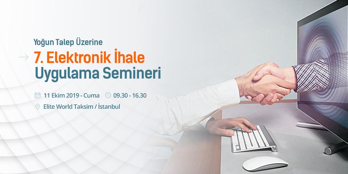 https://www.ampakademi.com/elektronik-ihale-yonetmeligi-semineri-7
