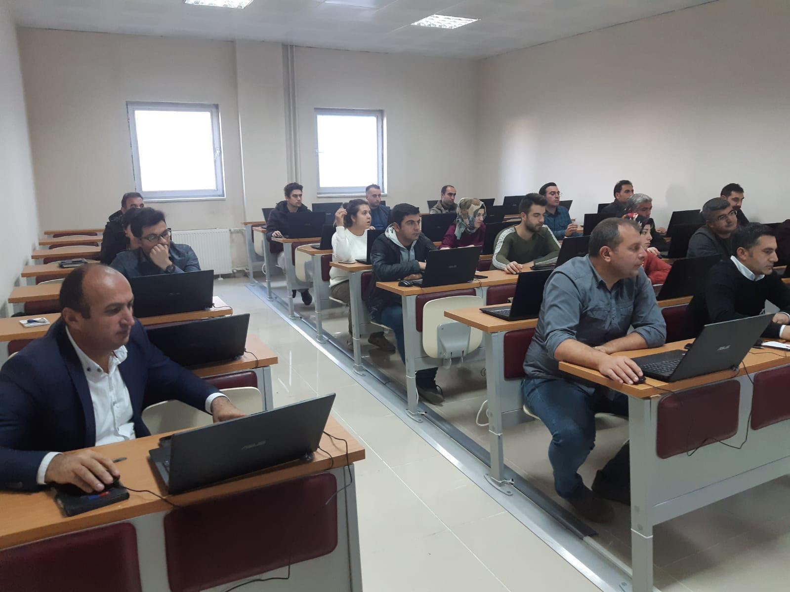 ardahan-universites-hakedis-programi01