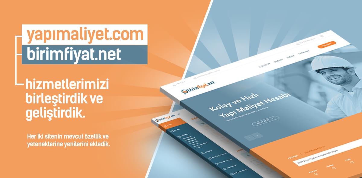 birimfiyat.net-1-ocakta-yayinda-ampyazilim.com.tr-1200×590