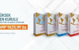 yuksek-fen-kurulu-ingilizce-rusca-turkce-birim-fiyat-ve-analiz-kitaplari-amp-de-ampyazilim.com.tr-1200x590