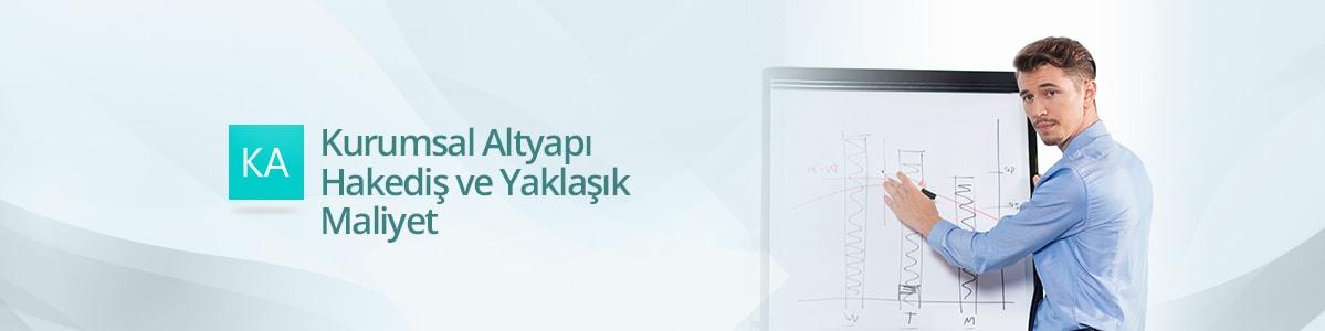 kurumsal-altyapi-hakedis-yaklasik-maliyet-banner