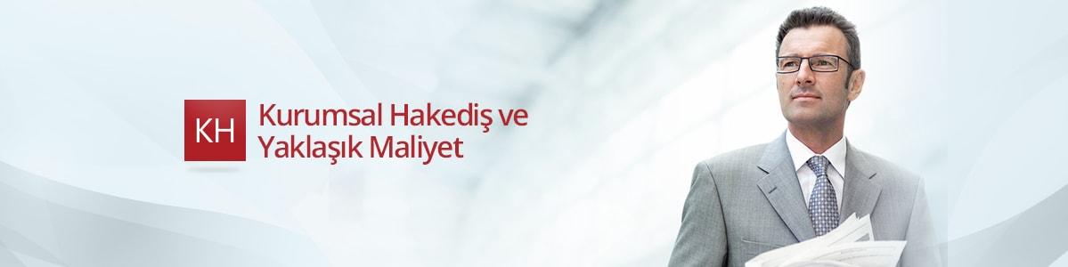 kurumsal-hakedis-ve-yaklasik-maliyet-banner